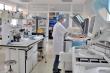 Thái Bình mua xong mới đàm phán giảm giá máy xét nghiệm COVID-19