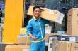 Thế Giới Di Động, Điện Máy Xanh, Bách Hóa Xanh mở rộng chuỗi siêu thị, tuyển dụng hàng ngàn lao động Tết
