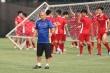 Vì sao Việt Nam không đăng cai bảng G vòng loại World Cup 2022?
