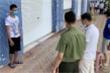 Khởi tố 6 kẻ đưa người Trung Quốc vào Quảng Ninh trái phép