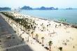 Tổ hợp BĐS Sun Group tại Bãi Cháy: 'Bản giao hưởng' thổi bừng sức sống Hạ Long