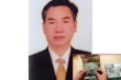 Cựu Phó chủ tịch huyện tham ô hơn 41 tỷ đồng: Trả hồ sơ điều tra bổ sung