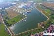 'Không loại trừ yếu tố 'sân sau' ở dự án Nhà máy nước Sông Đuống'