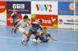 Lượt về Giải Futsal HDBank VĐQG 2020: Tăng tốc đến ngôi vô địch