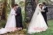 5 'đám cưới thế kỷ' trên màn ảnh Hollywood: Cảnh phim Bố già đã thành kinh điển