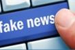 'Ổ dịch' tin giả gieo rắc sự lo lắng nguy hại hơn cả virus corona