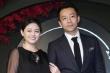Từ Hy Viên bán 2 căn nhà giúp chồng trang trải nợ nần