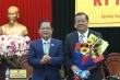 Ai thay ông Trần Ngọc Căng xử lý công việc của Chủ tịch UBND tỉnh Quảng Ngãi?