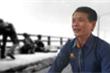 Huyền thoại đặc công nước kể 5-6 tiếng ngụp lặn mang pháo giải phóng Sài Gòn