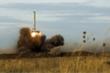 Nga nêu điều kiện kiểm soát vũ khí hạt nhân mới với Mỹ