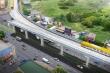 Lập hội đồng thẩm định nhà nước dự án đường sắt hơn 65.000 tỷ đồng