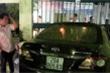 Gia đình bị hại đề nghị không xử lý hình sự Trưởng Ban Nội chính Thái Bình