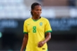 Huyền thoại bóng đá Brazil lập kỷ lục không tưởng ở Olympic