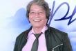 Nhạc sĩ Phó Đức Phương từng 'lên bờ xuống ruộng' khi điều trị ung thư