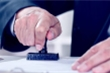 Phát hiện doanh nghiệp làm giả chứng nhận xuất xứ hơn 600 tỷ đồng