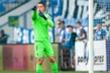 Filip Nguyễn thắng trận ra mắt Europa League