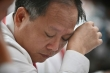Vì sao ông Tất Thành Cang và Lê Văn Phước bị khai trừ ra khỏi Đảng?