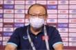 Gặp UAE, HLV Park Hang Seo cấm tuyển Việt Nam đá thủ hòa
