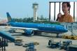 'Mất máu' đột ngột vì COVID-19, Vietnam Airlines xin 'cơ chế đặc biệt'