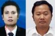 Hai lần xảy ra sai phạm bị khởi tố, Đại học Đông Đô nên giải thể?
