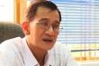 Vì sao Phó Chủ tịch thị xã Sông Cầu bị cách chức thị ủy viên?