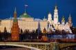 Danh sách 5 nhà tài phiệt hàng đầu ở Nga