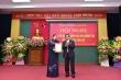 Bà Nguyễn Thanh Hải nhận nhiệm vụ Bí thư Thái Nguyên