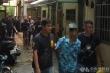 Đài Loan giải cứu người Việt bị đồng hương bắt cóc, tra tấn