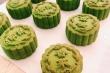 Kỳ dị bánh trung thu rau mùi giá hơn nửa triệu đồng/hộp