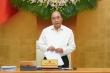 Thủ tướng: 'Một chữ V trong phát triển đang chờ đợi chúng ta'