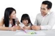 Có nên dạy con học chữ trước khi vào lớp 1?