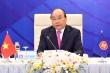 Thành tựu phát triển của Việt Nam 25 năm qua có dấu ấn của việc gia nhập ASEAN