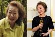 3 bộ phim ấn tượng của 'bà ngoại quốc dân' xứ Hàn vừa thắng giải Oscar ở tuổi 73