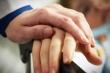 5 dấu hiệu ở bàn tay chứng tỏ bạn không khỏe, thậm chí có bệnh