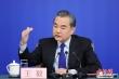Trung Quốcđề xuất 5 điểm hợp tác giữa các nước Tổ chức Hợp tác Thượng Hải