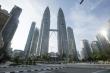 Số ca nhiễm virus corona lên 900, Malaysia điều quân đội chống dịch