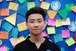 Trung Be - chàng sinh viên 'triệu view' đình đám của Đại học Kiến trúc