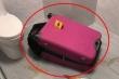 Phát hiện thi thể không nguyên vẹn trong vali ở TP.HCM