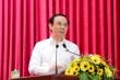 Bí thư TP.HCM Nguyễn Văn Nên: Không có tham nhũng nào là vặt