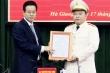 Tân Giám đốc Công an tỉnh Hà Giang là ai?