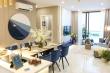 Rio Land giới thiệu những căn hộ đẹp nhất dự án Precia