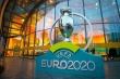 EURO 2020 ngày 11/6: Khai mạc hoành tráng