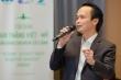 Vừa từ chức, ông Trịnh Văn Quyết thu 220 tỷ từ bán cổ phiếu FLC Faros