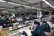 Doanh nghiệp dệt may trong 'bão' COVID-19: Lợi nhuận trồi sụt, cổ phiếu bay cao