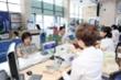BIDV cung cấp dịch vụ ngoại hối tốt nhất năm 2020