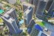 Mở bán lần đầu tiên tòa tháp căn hộ 'trái tim' Vinhomes Ocean Park