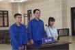 Cho người Trung Quốc ở 'chui' giữa mùa COVID-19, quản lý khách sạn chịu 6 năm tù