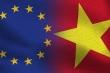 Chiều nay, Quốc hội thảo luận trực tuyến về thông qua hiệp định EVFTA