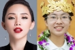 Sao Việt nhắn quán quân Olympia đang bị chỉ trích: 'Vui lên đi em'