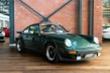 Rao bán Porsche 911 SC cổ siêu đẹp
